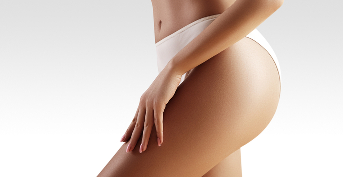 Liposuction in NYC