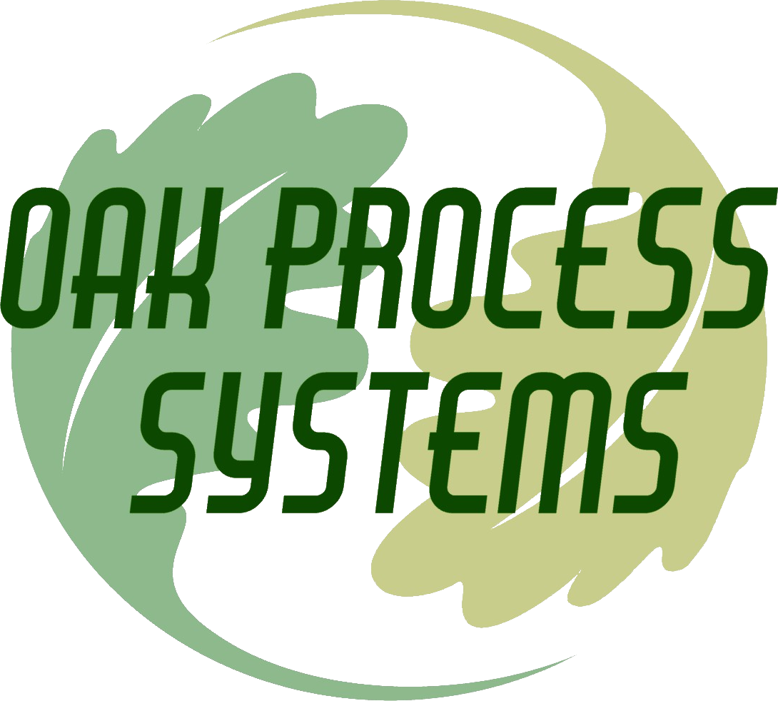 Oak Process Systems