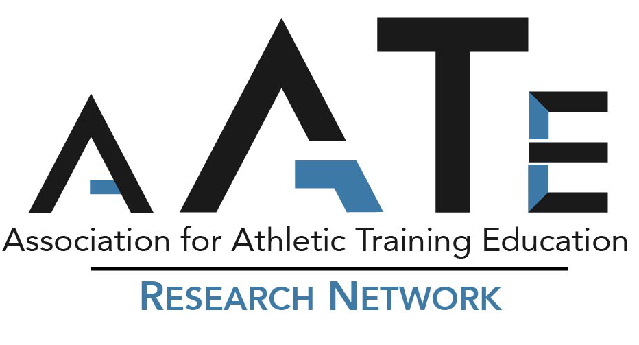 AATE Research Network
