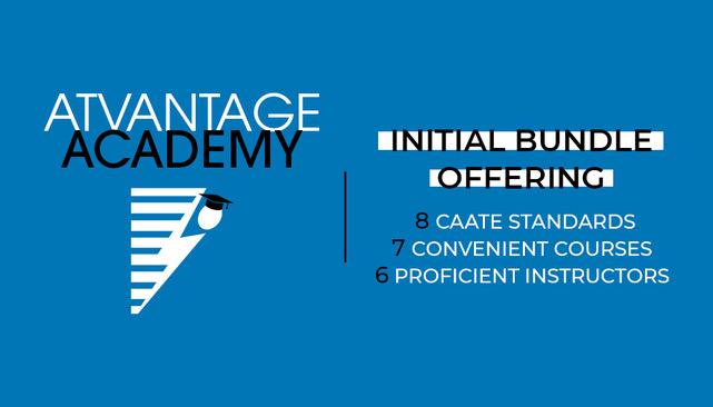 Atvantage Academy