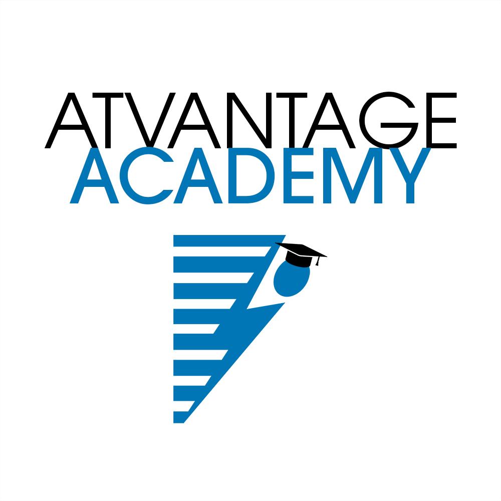 thumbnail_ATvantage Academy Square