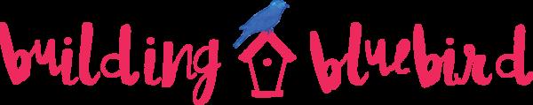 Building Bluebird