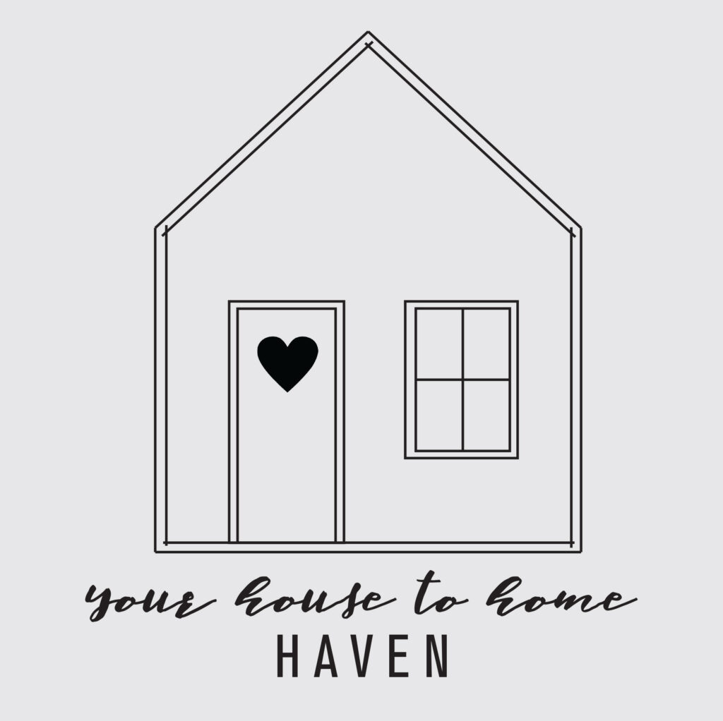 House to Home Haven