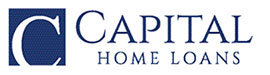 Capital Home Loans: Mortgage lender in Ohio & Michigan