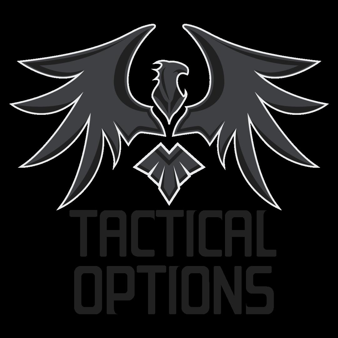 Tactical Options