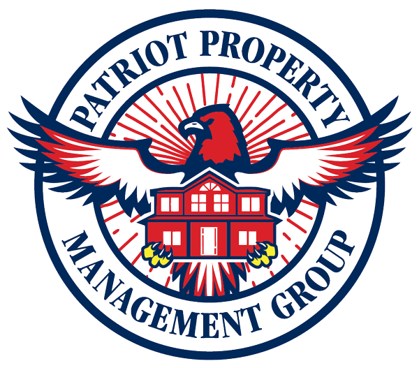 Patriot Property Management Group