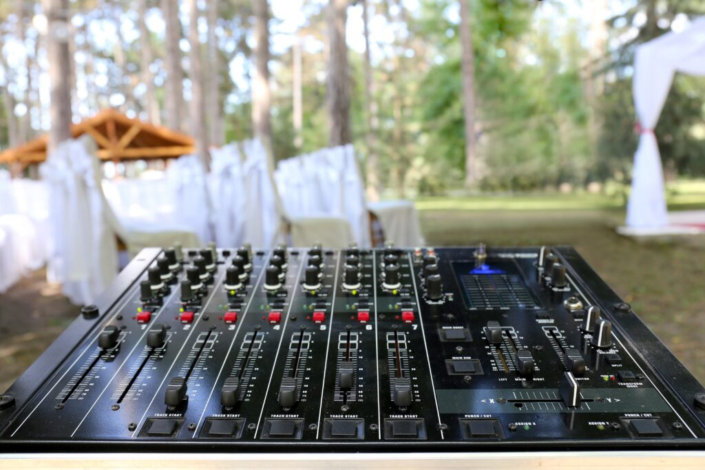 dj irving, dj jobs in California, dj jay jay, dj djs, DJ company in ventura county, dj party dj, dj in fontana, fun DJ, exciting DJ, the d jay company, wedding dj, dj Berkeley, all around sound chico, dj & company, dj areas, djs dj, dj, california dj pros, professional dj, exciting DJ, hip hop DJ, southern djs, dj, camarillo ca, dj shadow California, dj ktone California, kid mobile dj service, hollywood dj los angeles, dj los angeles, dj los angeles, california non stop, jay and company, dj fresh California, wedding jobs California, dj, dj song, dj music, dj player, disc jockey, dj pro, wedding dj, dj mp3, dj remix, dj mixer, new dj, local dj, dj music, dj, best dj, top dj, dj mixing desk, party dj, dj track, dj site, wedding dj cost, mobile dj, mobile disco, new dj music, professional dj, dj price, dj music song, dj audio, play dj, dj song dj song, dj equipment, djing, dj hire, dj gear, dj turntables, dj rental, used dj equipment, dj stand, dj, dj kit, dj decks, audio dj, dj mix table, dj sound system, karaoke dj, dj table, cheap dj gear, dj system, dj setup, dj board, dj music, my music dj, dj set, dj jockey, dj mixer software, dj shop, song event dj, dj music, dj music man, dj packages, wedding dj, dj entertainment, album dj, dj software, all dj music, dj remix music, gemini dj, disc jockey dj, dj accessories, dj instruments, dj program, dj systems, dj music mixer, virtual dj mixer, dj stuff, dj services, dj music set, dj mixer app, dj sound, dj for entertainment at wedding, dj music sites, good dj, great DJ, greatest DJ, latest dj music, dj jobs, find a dj, disco dj, dj mix song, dj mixer online, dj mobile, dj music player, dj mixer machine, dj deals, music for djs, digital dj, professional dj set, techno dj, dj techno, where to get music for djing, dj mix download, dj supplies, dj website, dj school, cheap dj, wedding disc jockey, dj hip hop, dj for wedding reception, dj booth, dj search, dj dance, dj service, dj rate, store dj, cd dj, dj track music, dj agency
