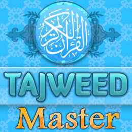 Tajweed Master (For Brothers Only)