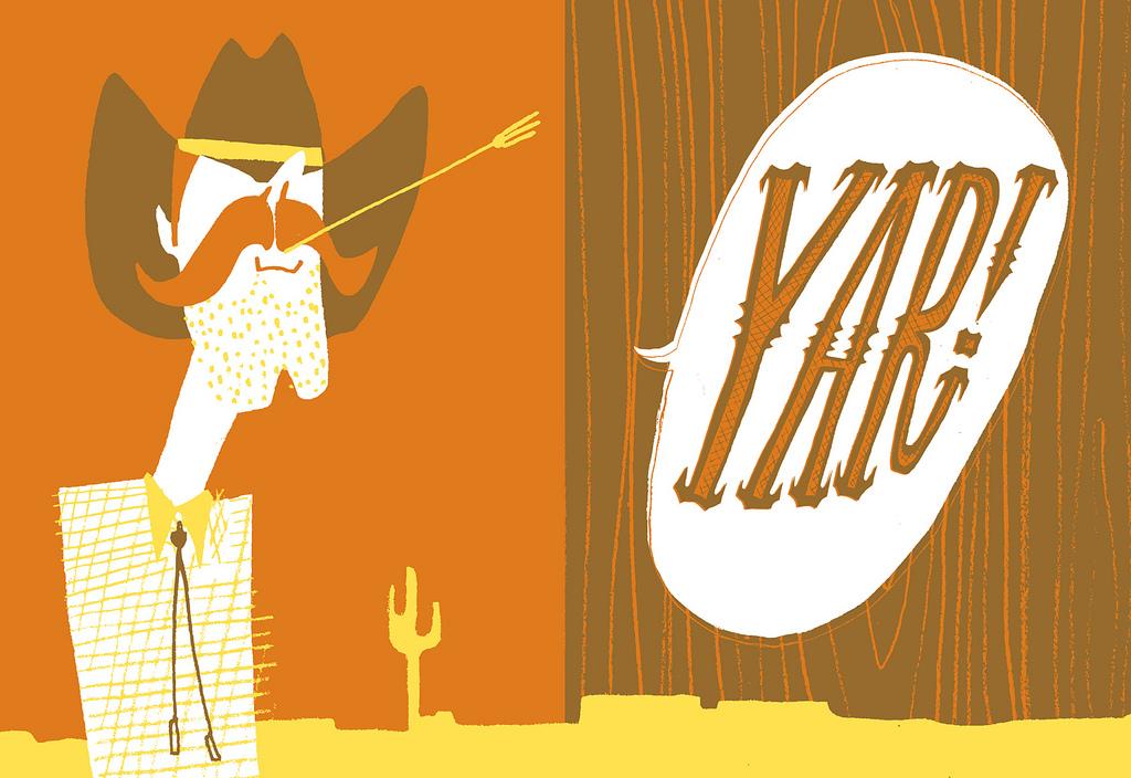 Yar-cowboy1