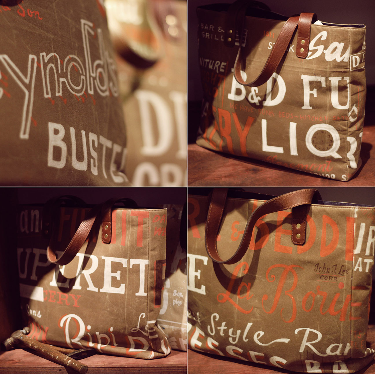 bags-from-party1
