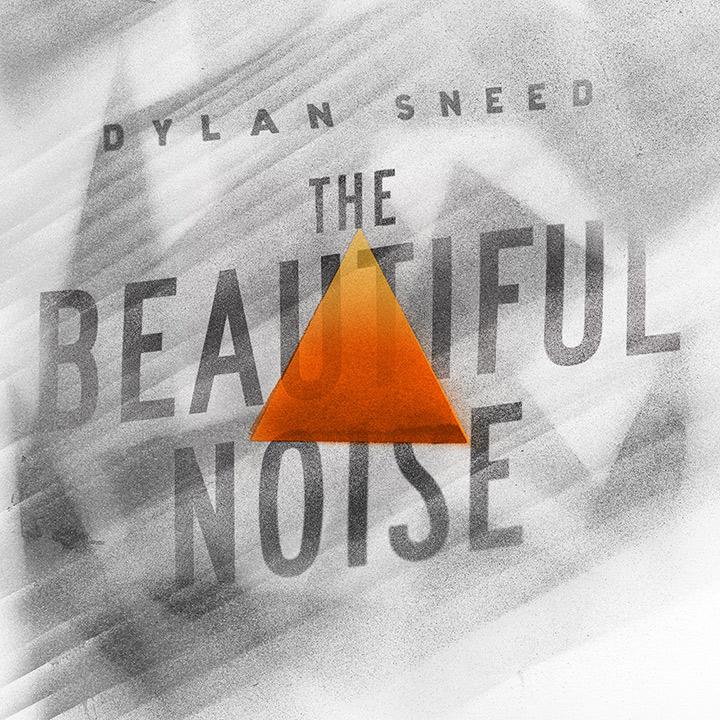 beautiful-noise-v2big