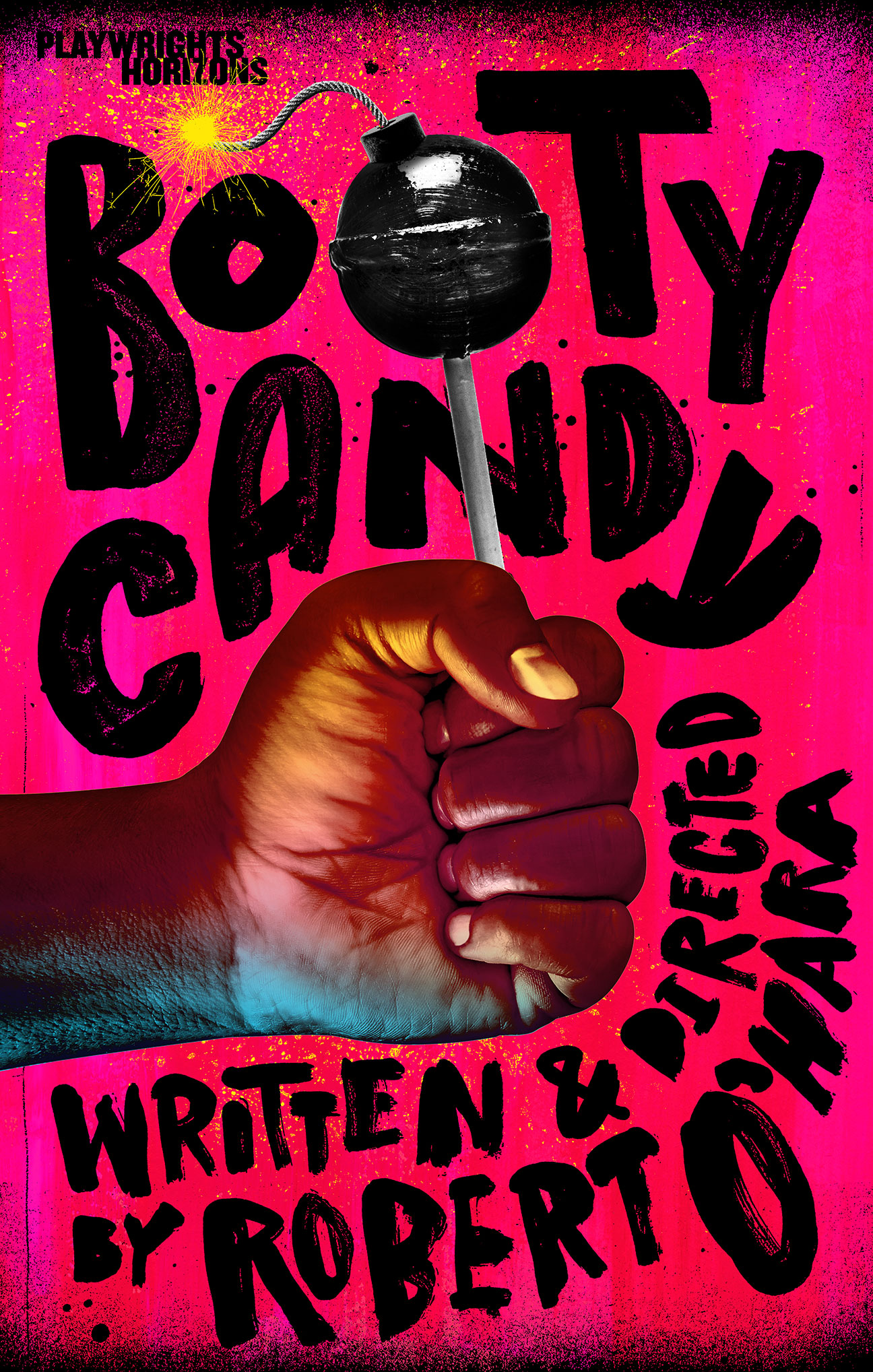bootycandy-bombfin2a
