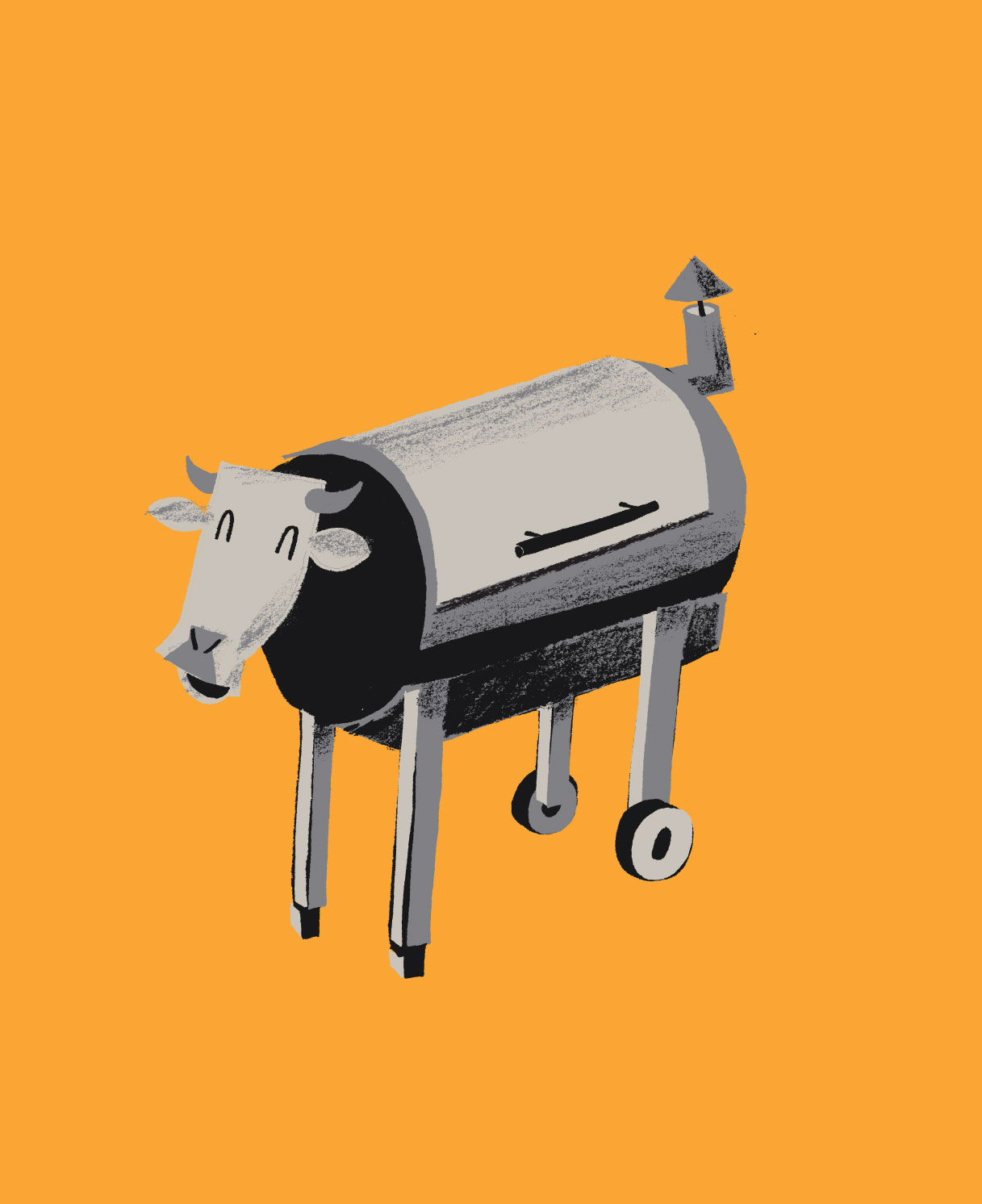 cow1a-1
