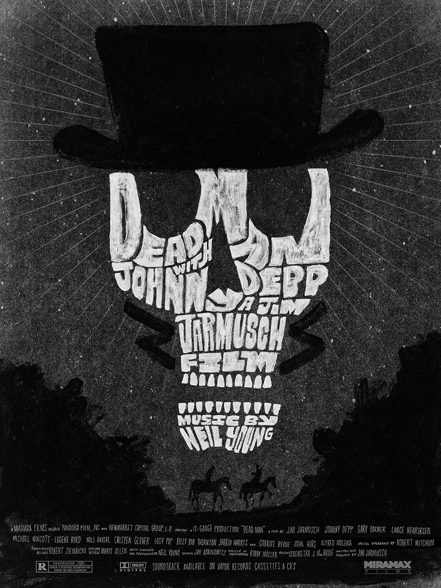 deadman-rogers1