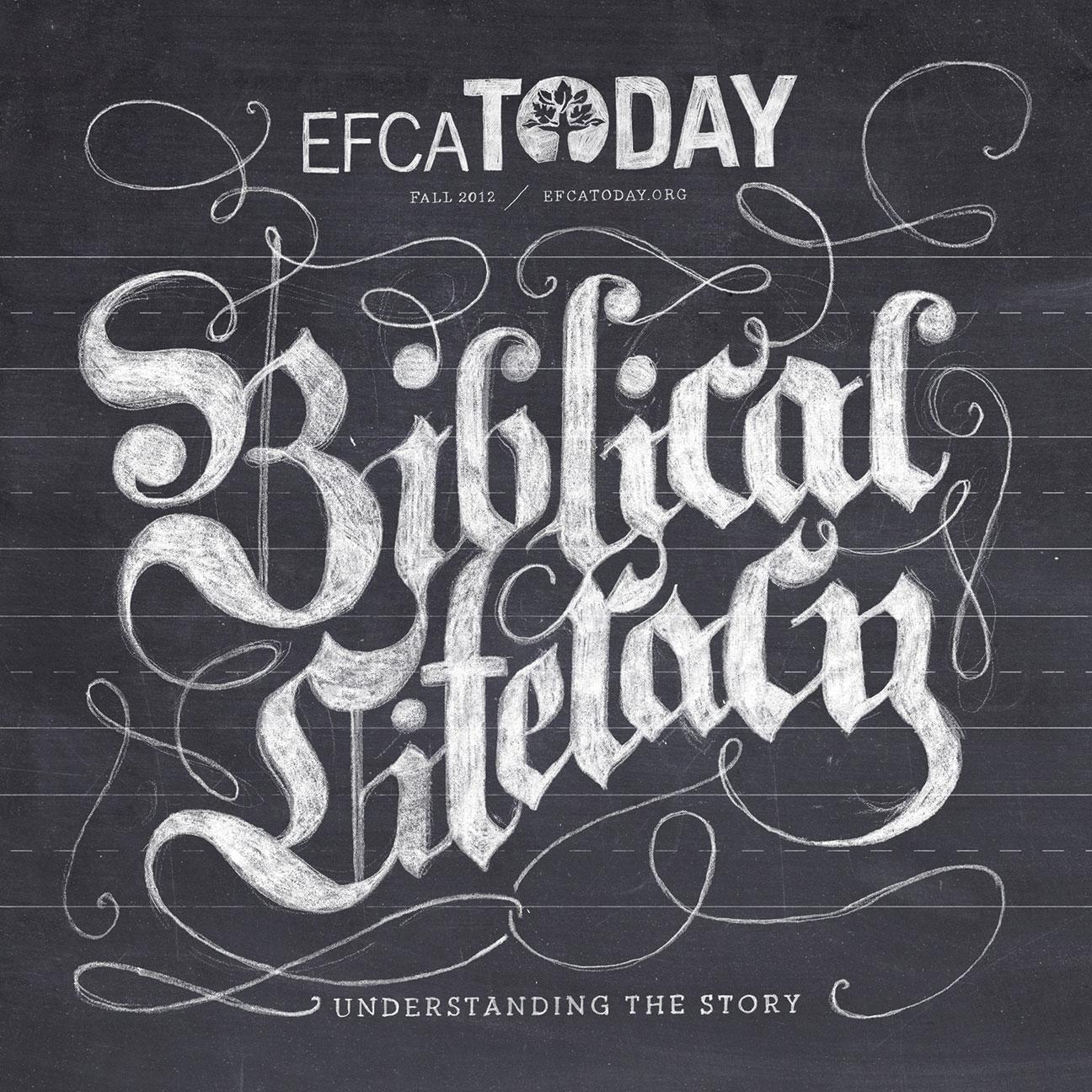 efca-cover-1-flat