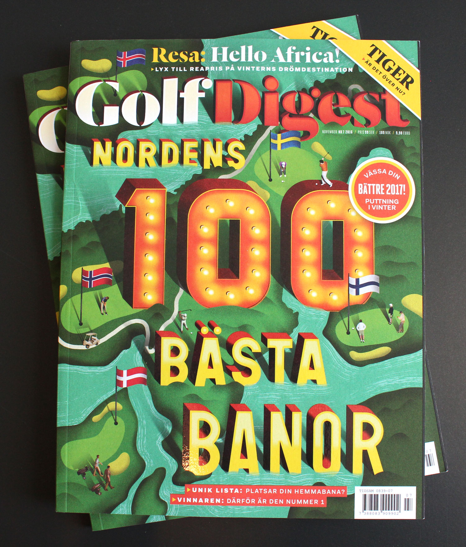 Golf-Digest_cover2
