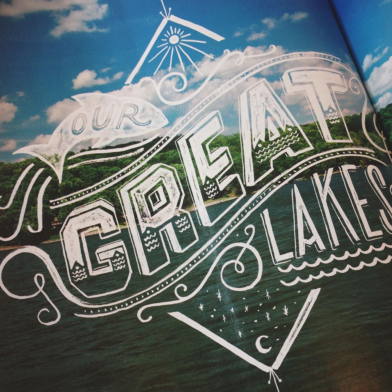 greatlakes1