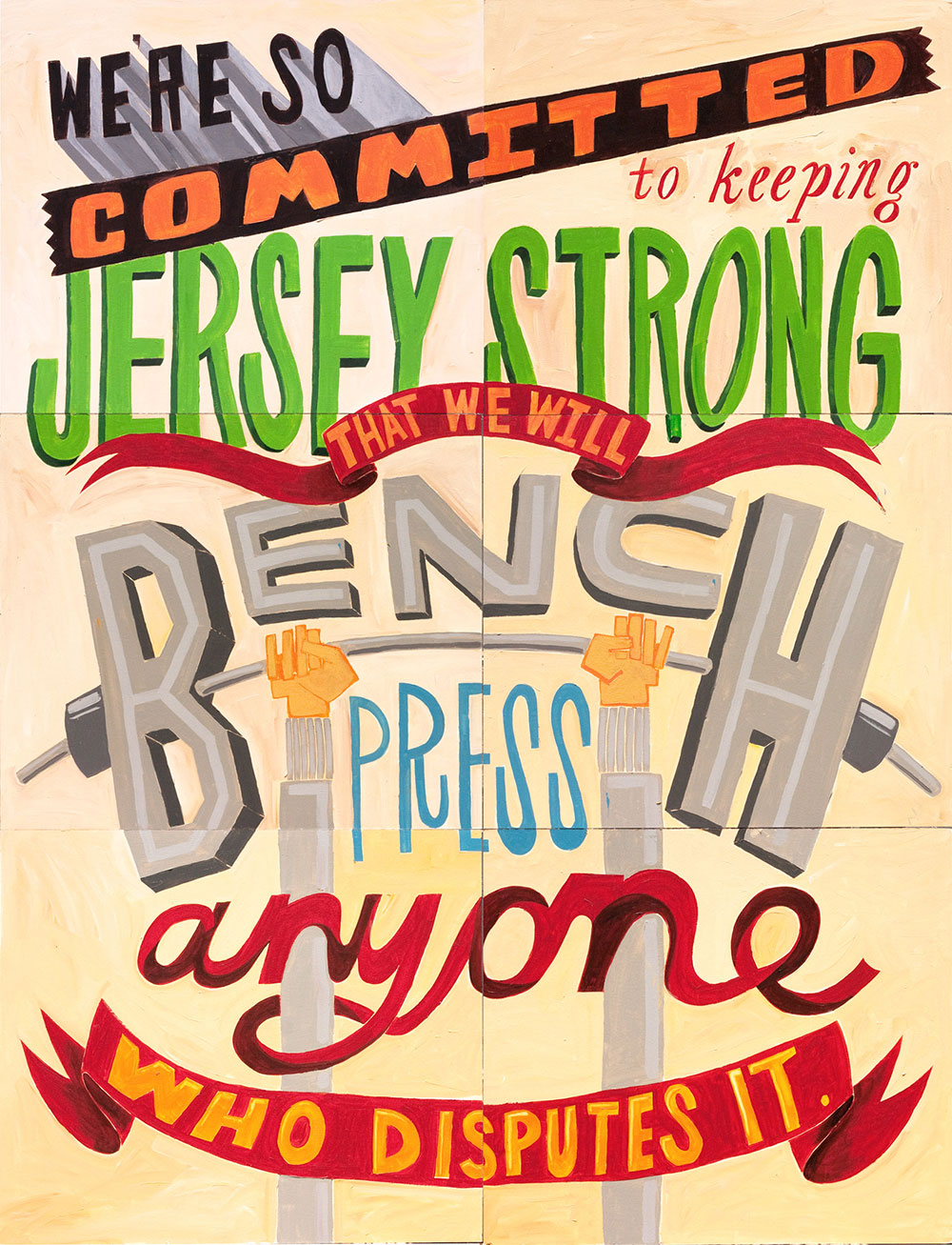 jersey-strong