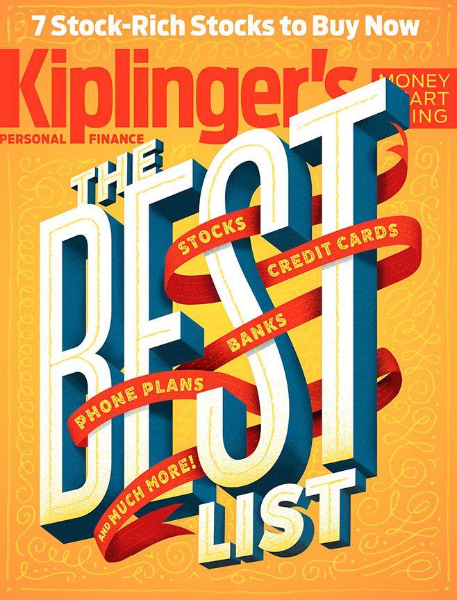 kiplingers2015-cover-b