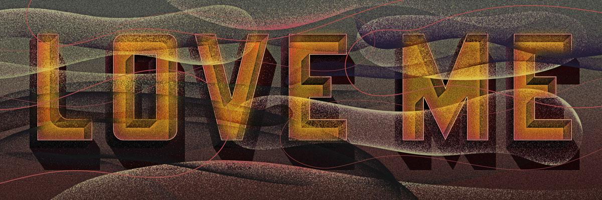 LOVEME2-color