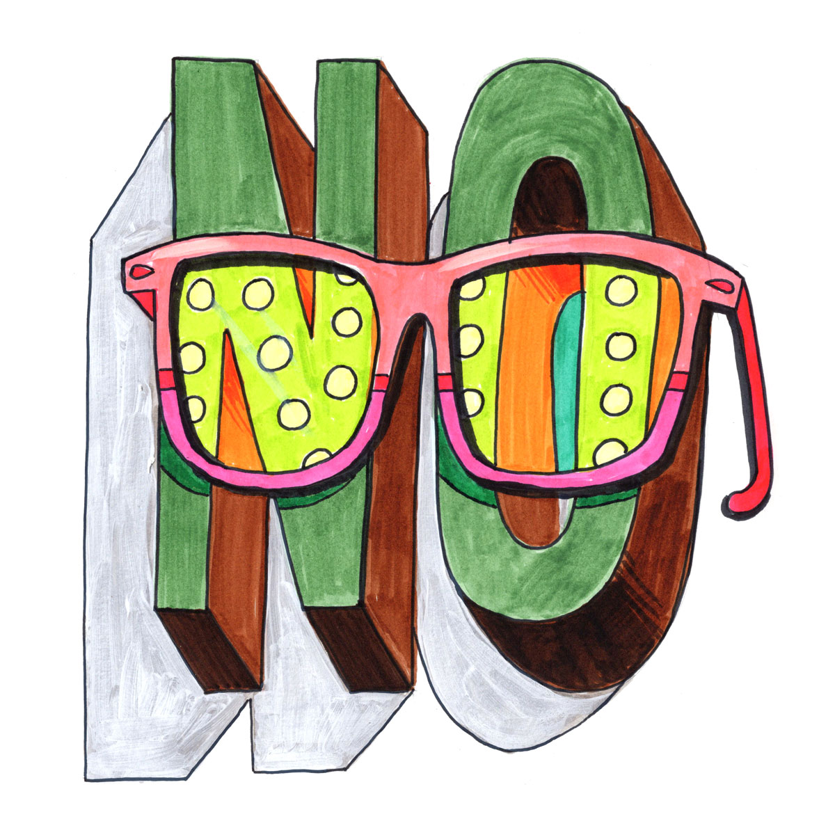 NO-colored-glasses001