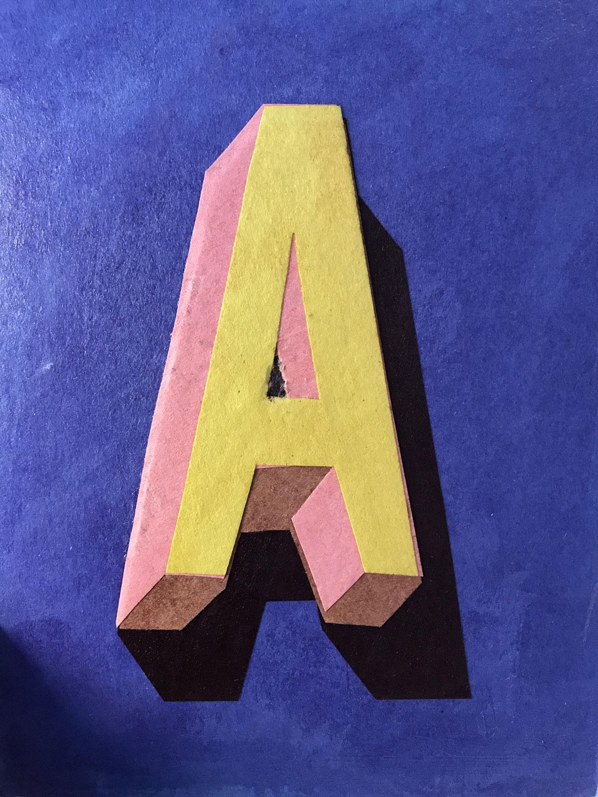 Paper-A