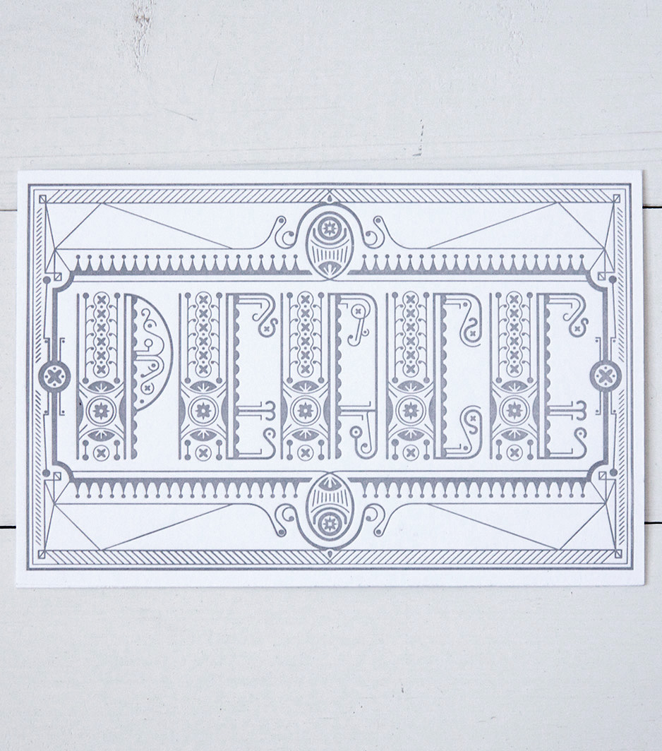 peace-card