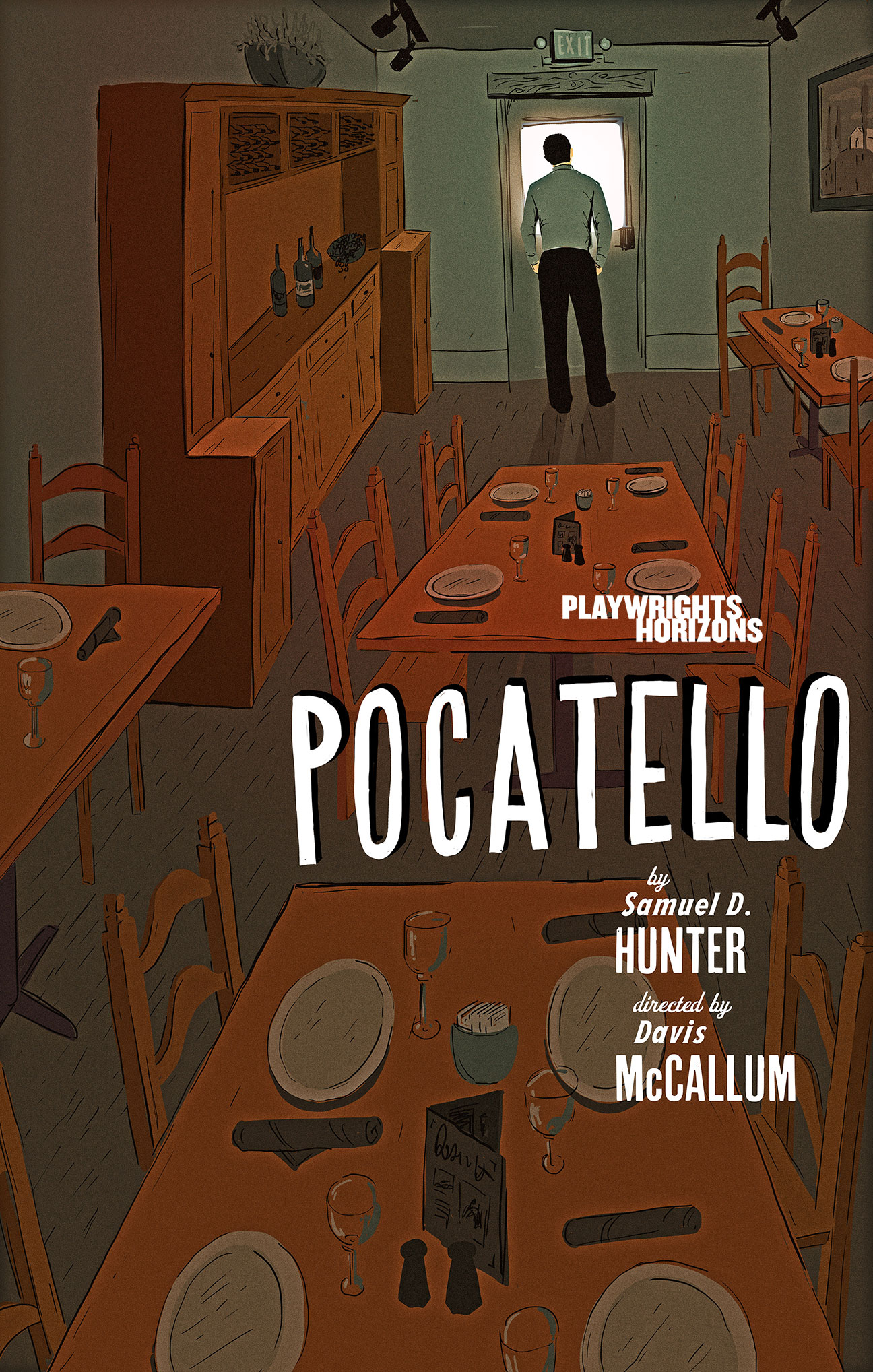 pocatello-keyart1a