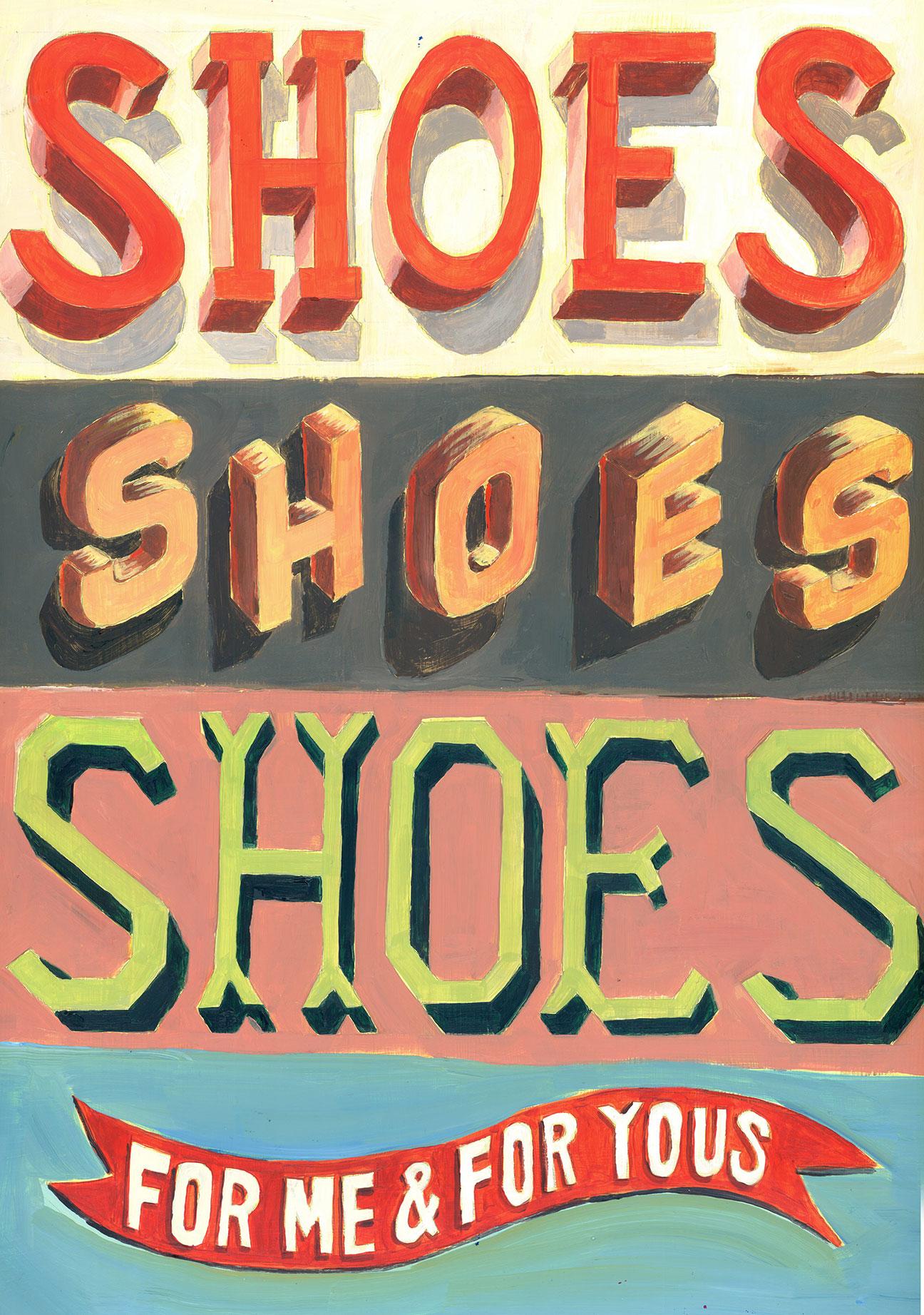 shoes1a