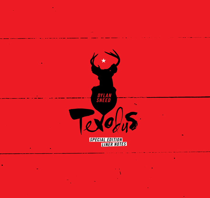 Texodus-LN-cover