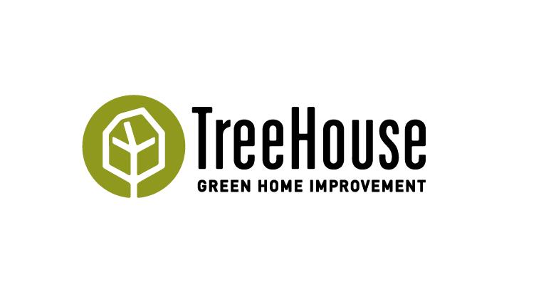 TreeHouse logo