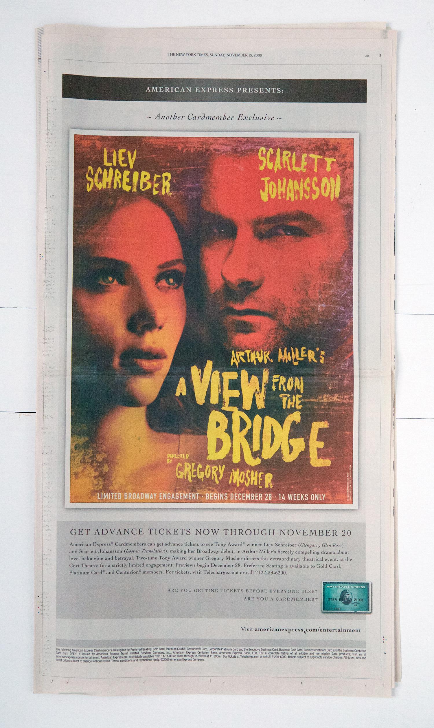 viewfromthebridge1
