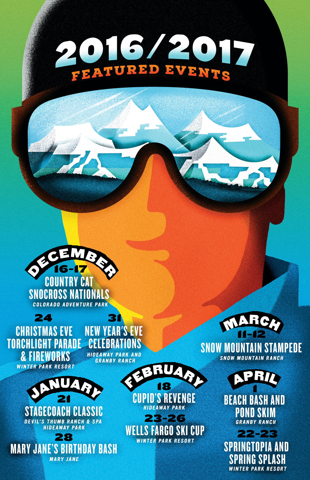 WinterPark-Poster-FIN-sm