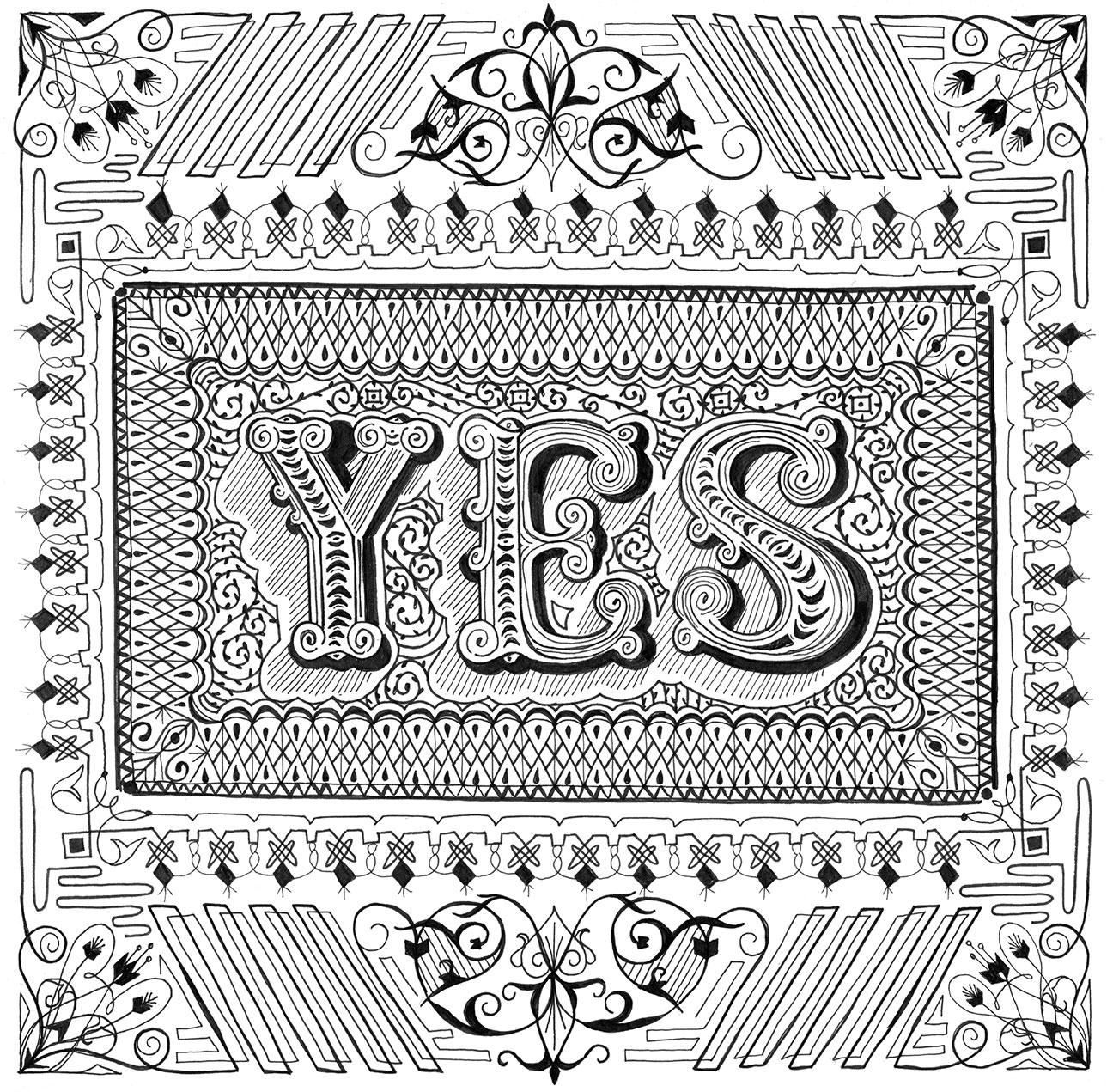 yes1b