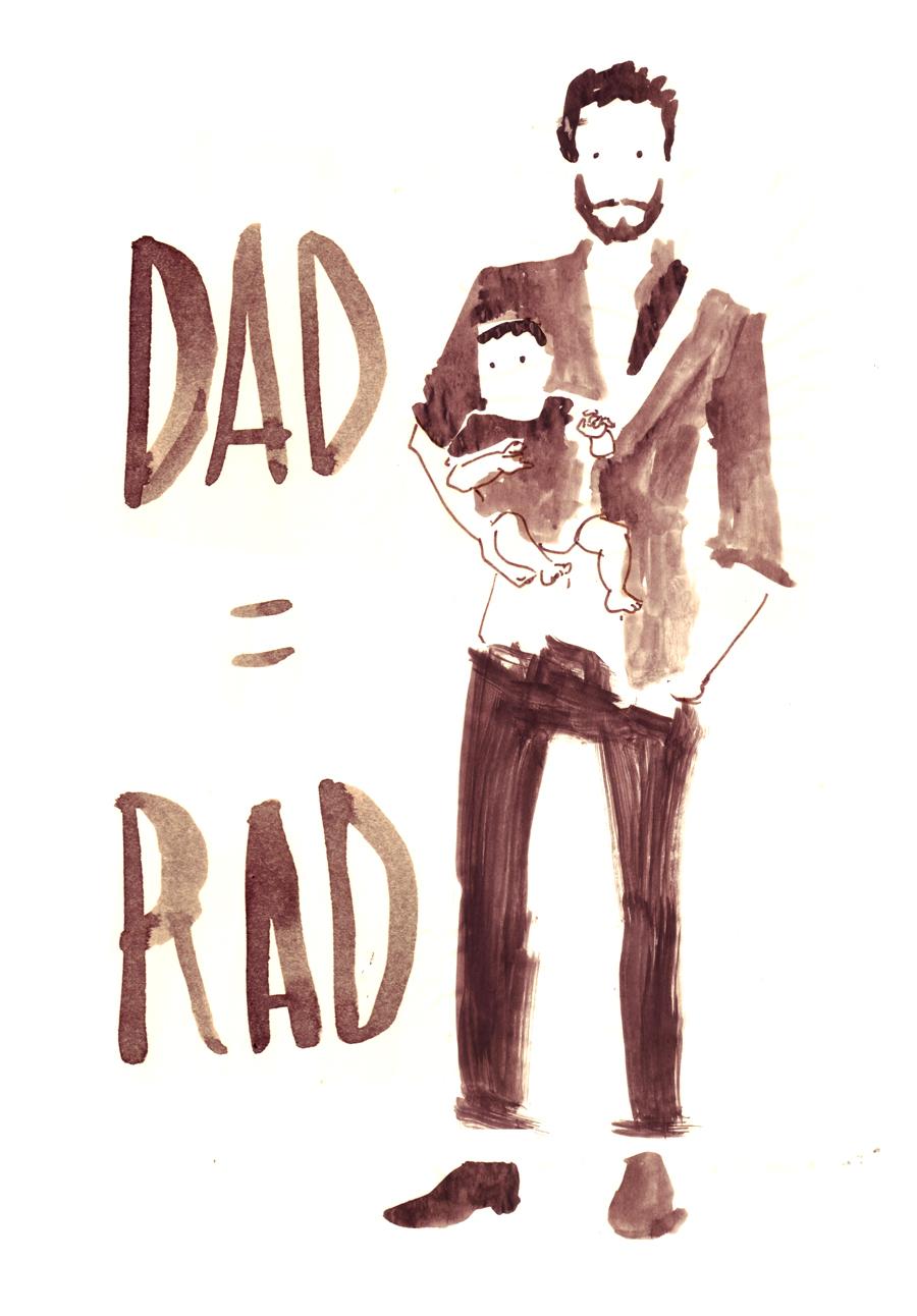 dadrad1
