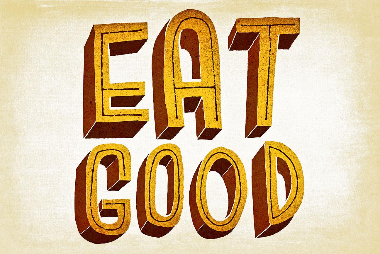 eat-good1