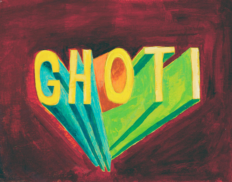 nyt-ghoti