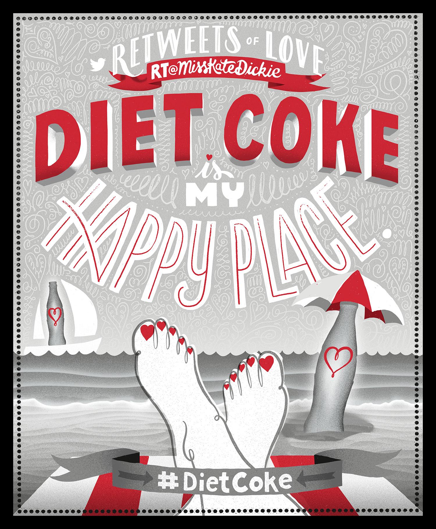 dietcoke-poster_fin