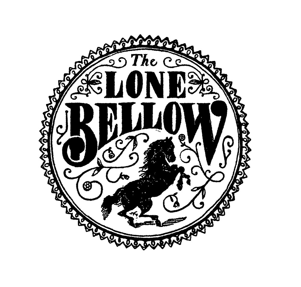 lone-bellow-posterseal
