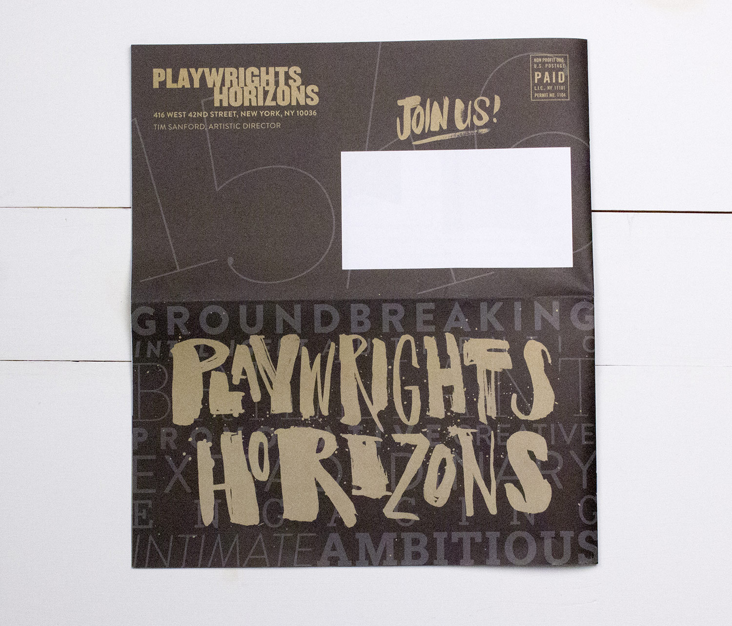 playwrights-horizons-brochure-2732
