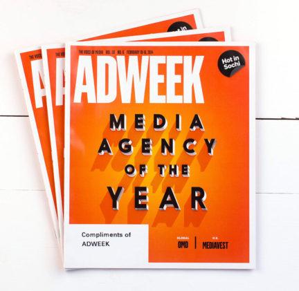 Ad Week