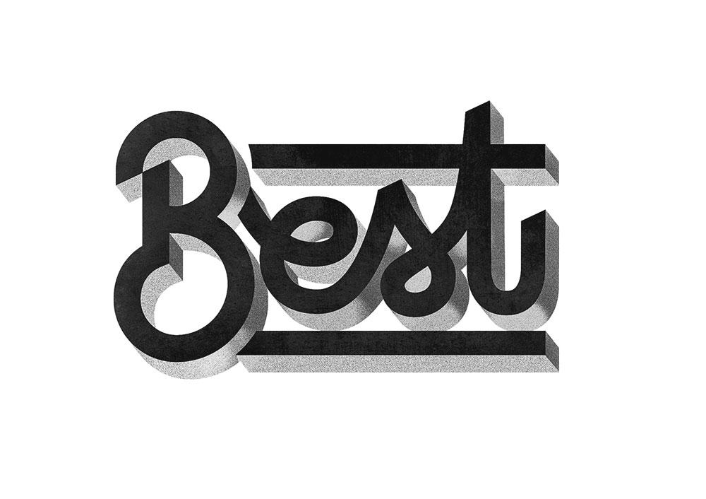 best-bw1