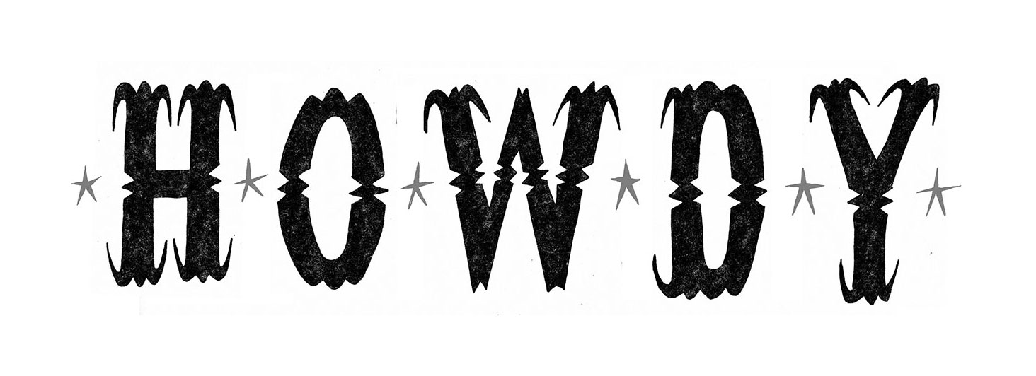 howdy-bw-1