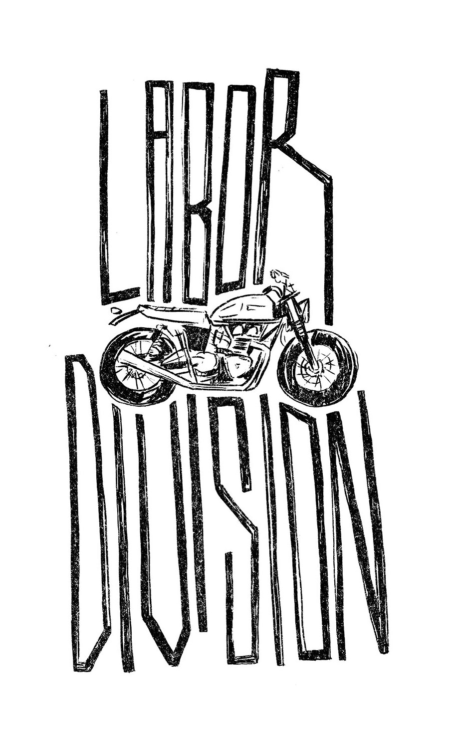 ld-motorcycle1-fin-bw1