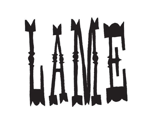 lame-1