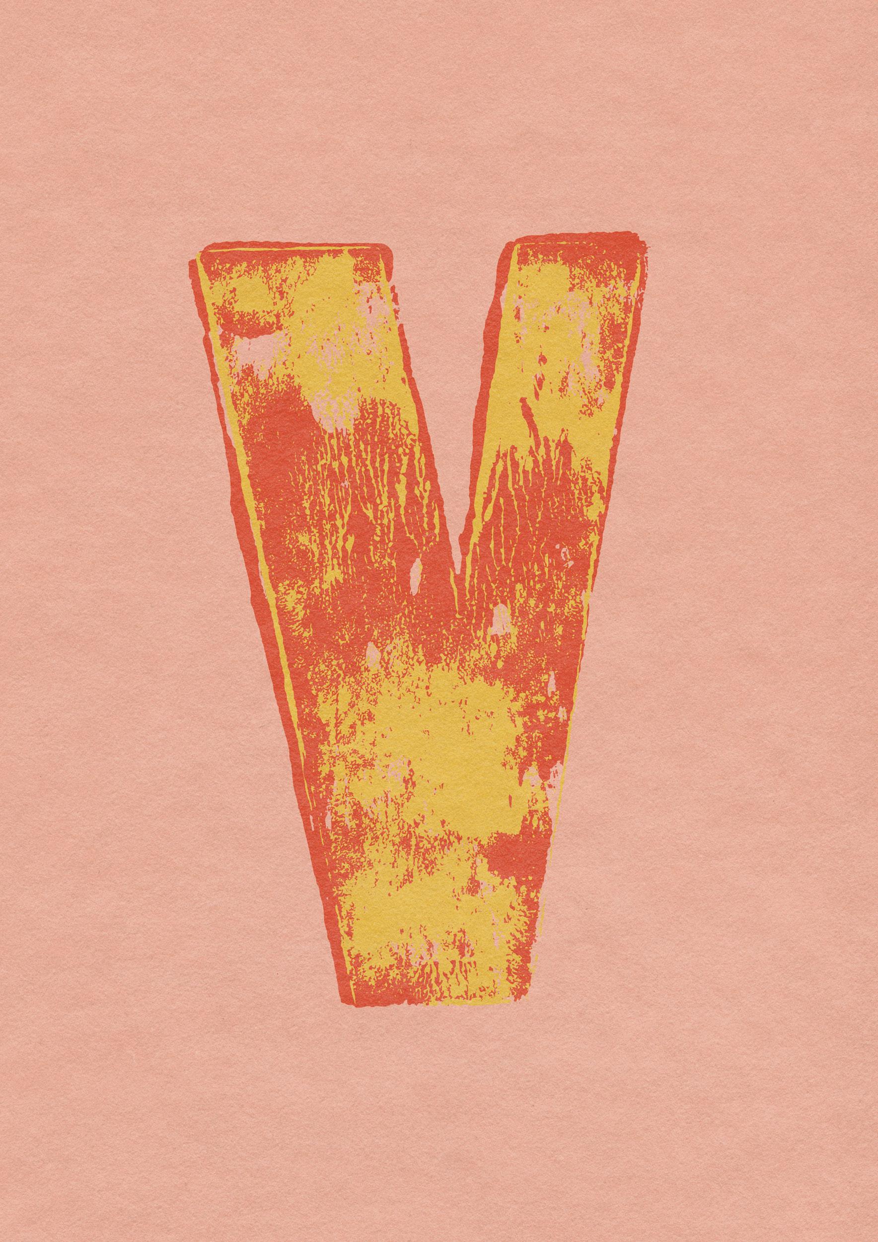 36days-V2