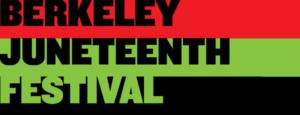 Berkeley Juneteenth Festival