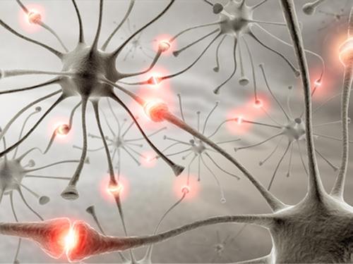 regenerative-therapy