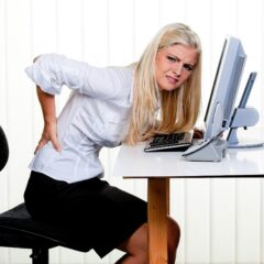 office-back-pain