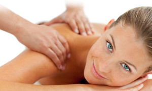 Massage-Therapy-weston-medical
